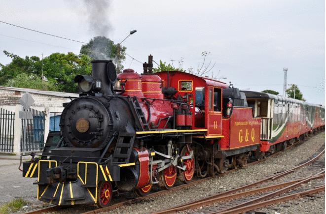 Tren Crucero: Uma aventura memorável pelos Andes