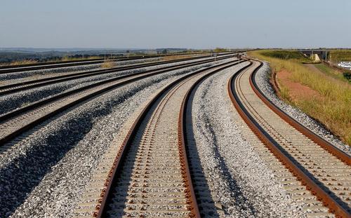 Green bonds: Uma nova alternativa para a infraestrutura ferroviária